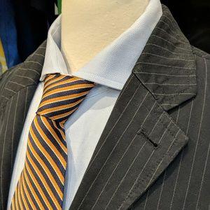 GAP Suits & Blazers - Gap Casual Sports Coat